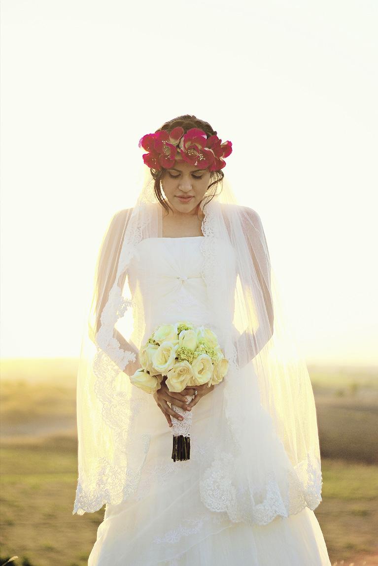 vestido bridenformal