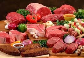 Makanan-Makanan Untuk Menambah Darah Secara Alami