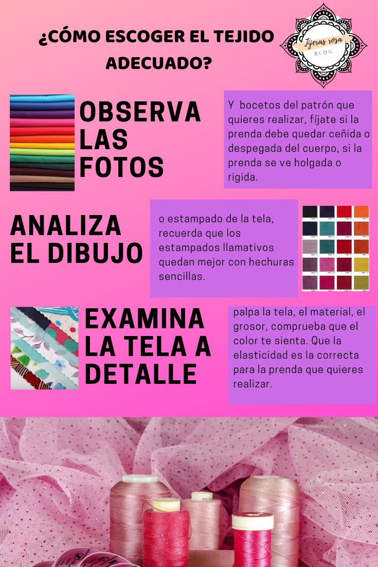 INFOGRAFÍA DE LA SEMANA: