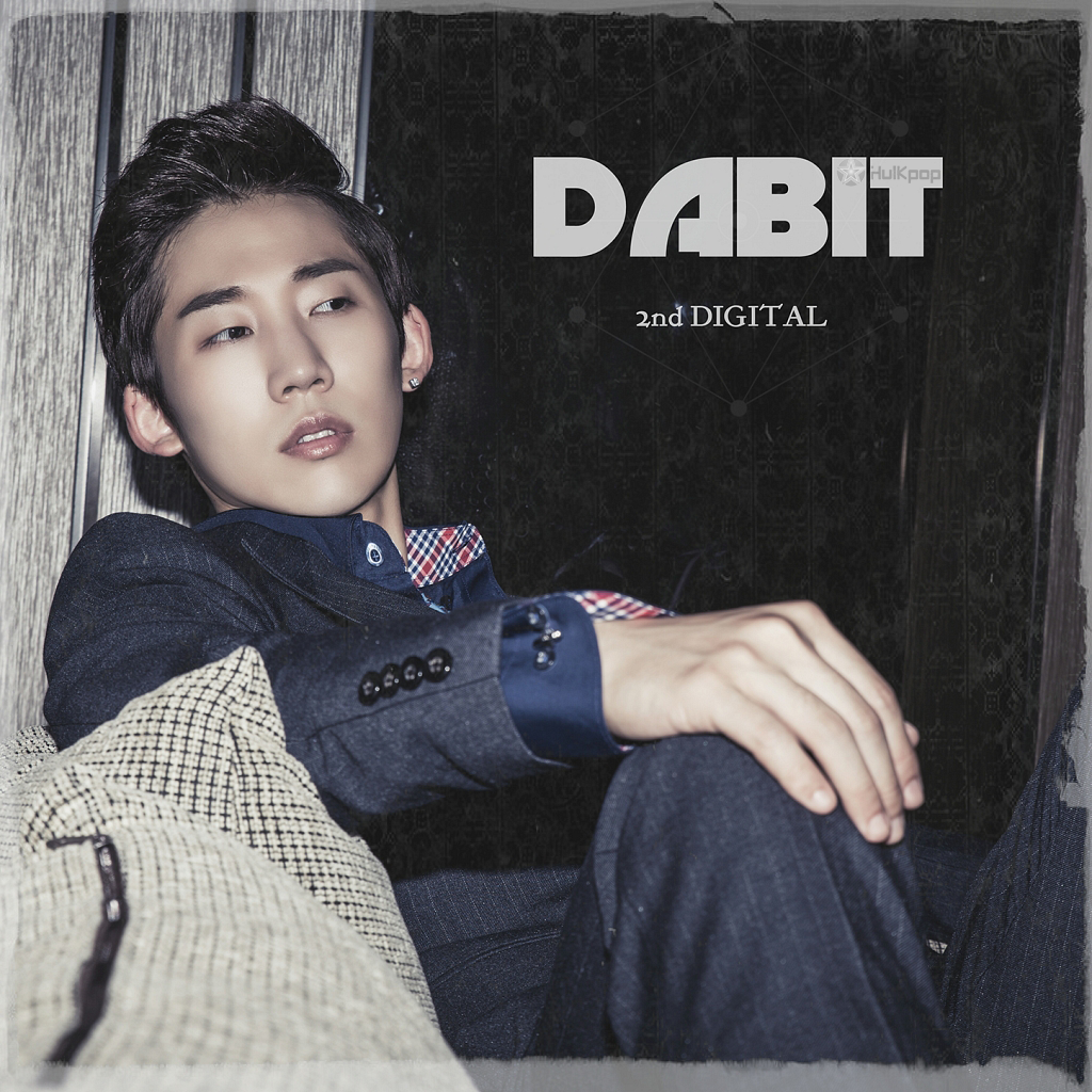 [Single] Dabit – Zone Out