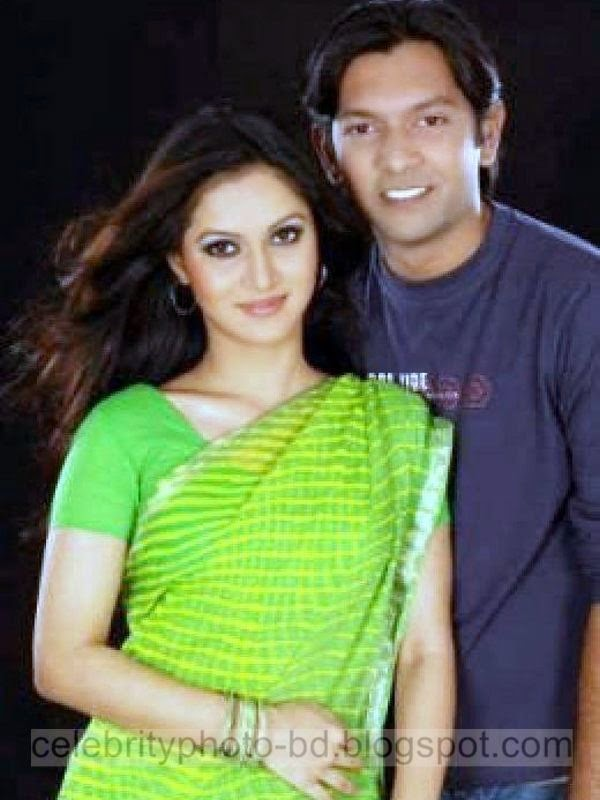 Most+Popular+Media+Romantic+Couple+Tahsan Mithila+Best+Photos+Hd+Collection009