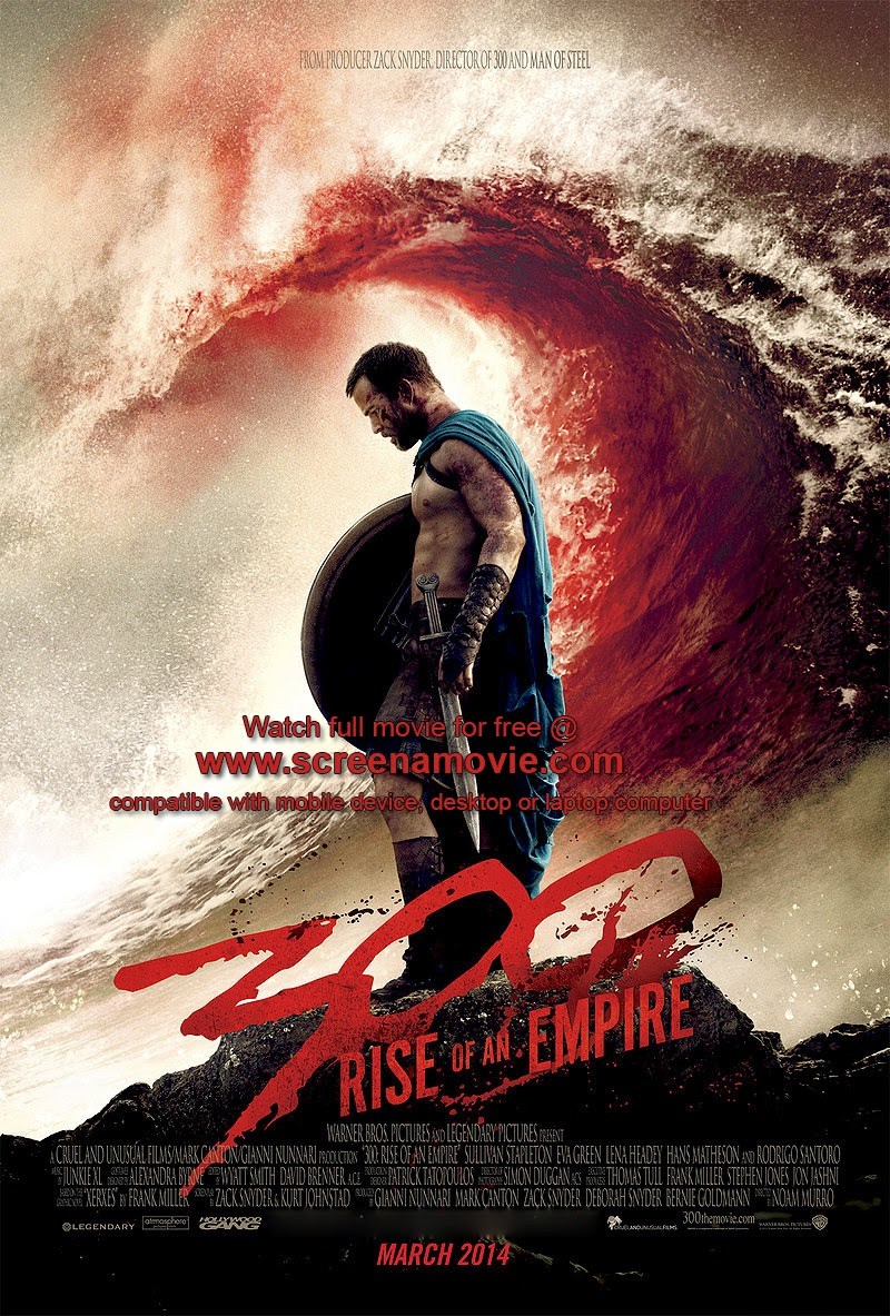 300_Rise_of_an_Empire_@screenamovie