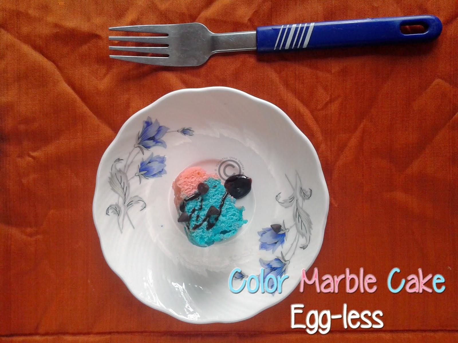 egg-free-cakes
