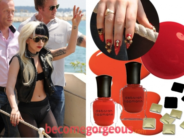 Http://www.becomegorgeous.com/img/arts/2011/Jun/01/4660/lady_gaga_nails_gla