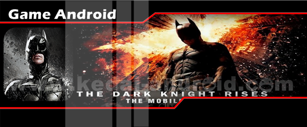 Logo The Dark Knight Android.png