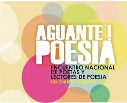 23, 24 y 25 de septiembre (Río Cuarto, Córdoba, Argentina)
