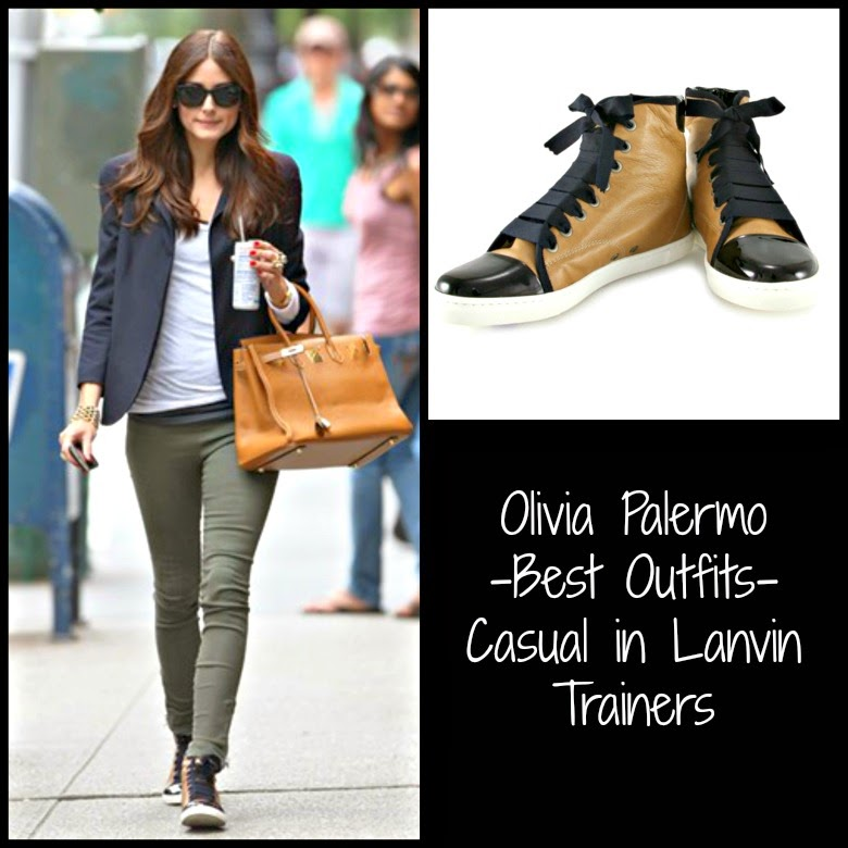 9038e57556e BonjourFashion  Olivia Palermo best casual outfits  My top 10!