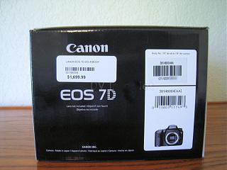Camera Digital Black Market BM Camera Digital Black