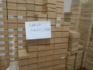 supplier handphone replika handphone terpercaya