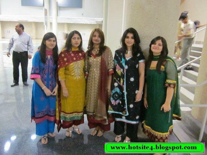 720 x 540 jpeg 82kB, Aunties Photos 2014 | Pakistani Ho-t Maal 2014 ...