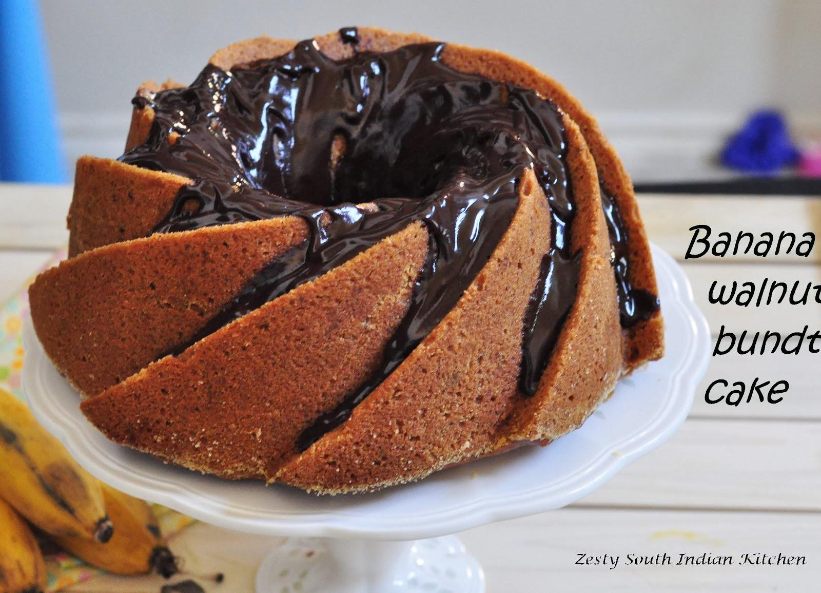 bundt cake pistachio nut bundt cake 10 best apple cinnamon walnut cake ...
