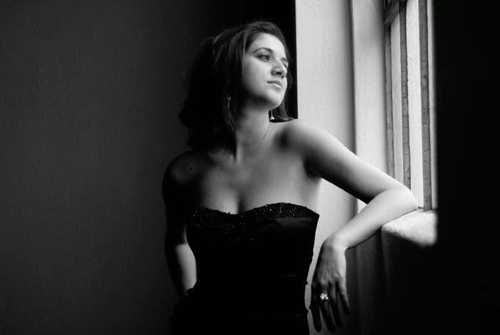 modeling photographer pasadena altadena