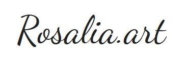 Rosalia.art