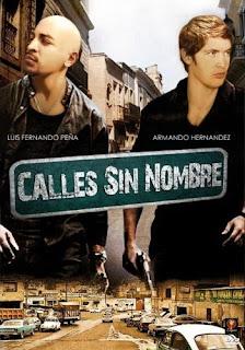 Ver Película Calles Sin Nombre Online Gratis (2009)