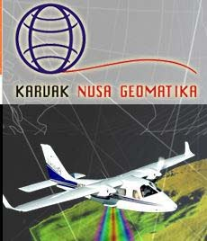 PT Karvak Nusa Geomatika