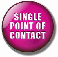 point single contact