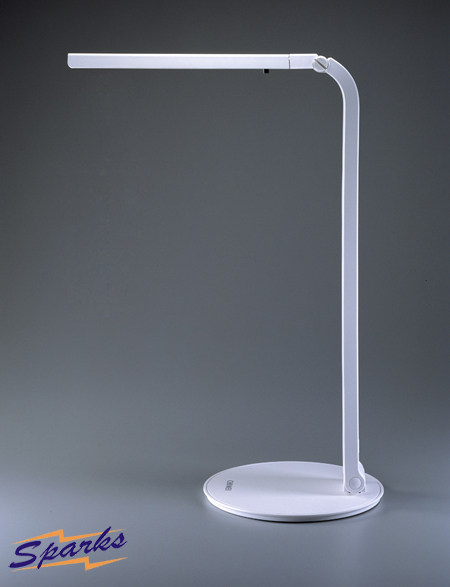 Contempo LED Table Lamp - energy saving fitting