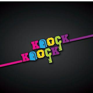 https://www.facebook.com/Knock-Knock-Cafe-802152373206756/