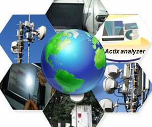 Lowongan Kerja PT. ZMG Telekomunikasi Indonesia Servise