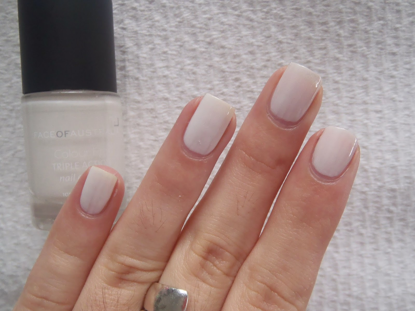 Gormay Nails: Pastel Dream Catcher Nails