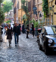 Walking-In-Rome-Walks-Of-Italy