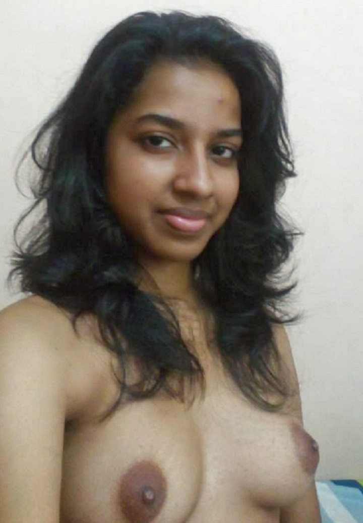 tribal gal beautiful nude