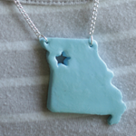 Index-StatePendant.png