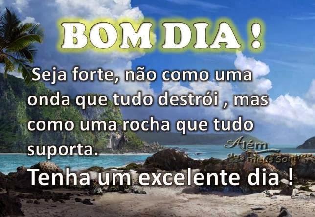 Favoritos Bom Dia Maranhão Bom Dia! Brasi Um Domingo na presença de Deus  LA69