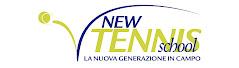 Il Giornale del Tennis Giovanile
