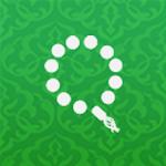 Tasbih-Windows-Phone-App.png