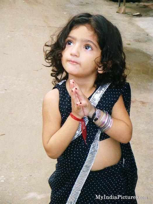 banglore teenage nude photos