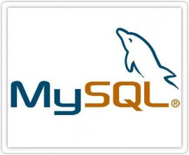 Secretos MySQL