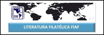 LITERATURA FILATÉLICA