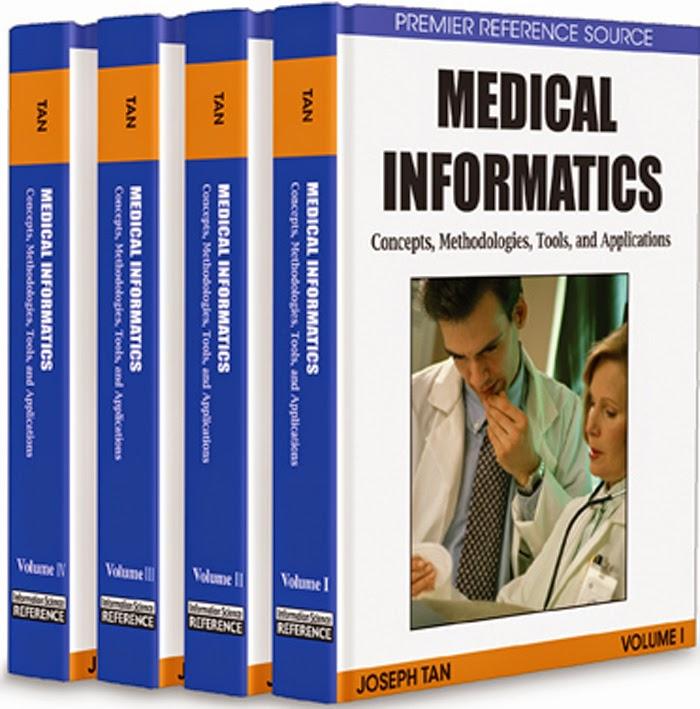 http://kingcheapebook.blogspot.com/2014/07/medical-informatics-4-volumes-concepts.html