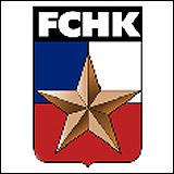 federacion chilena de karate
