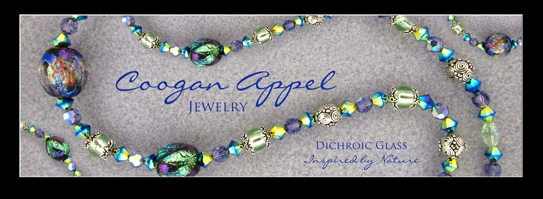 Coogan Appel Jewelry