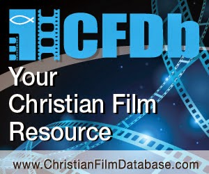 Christian Film Database