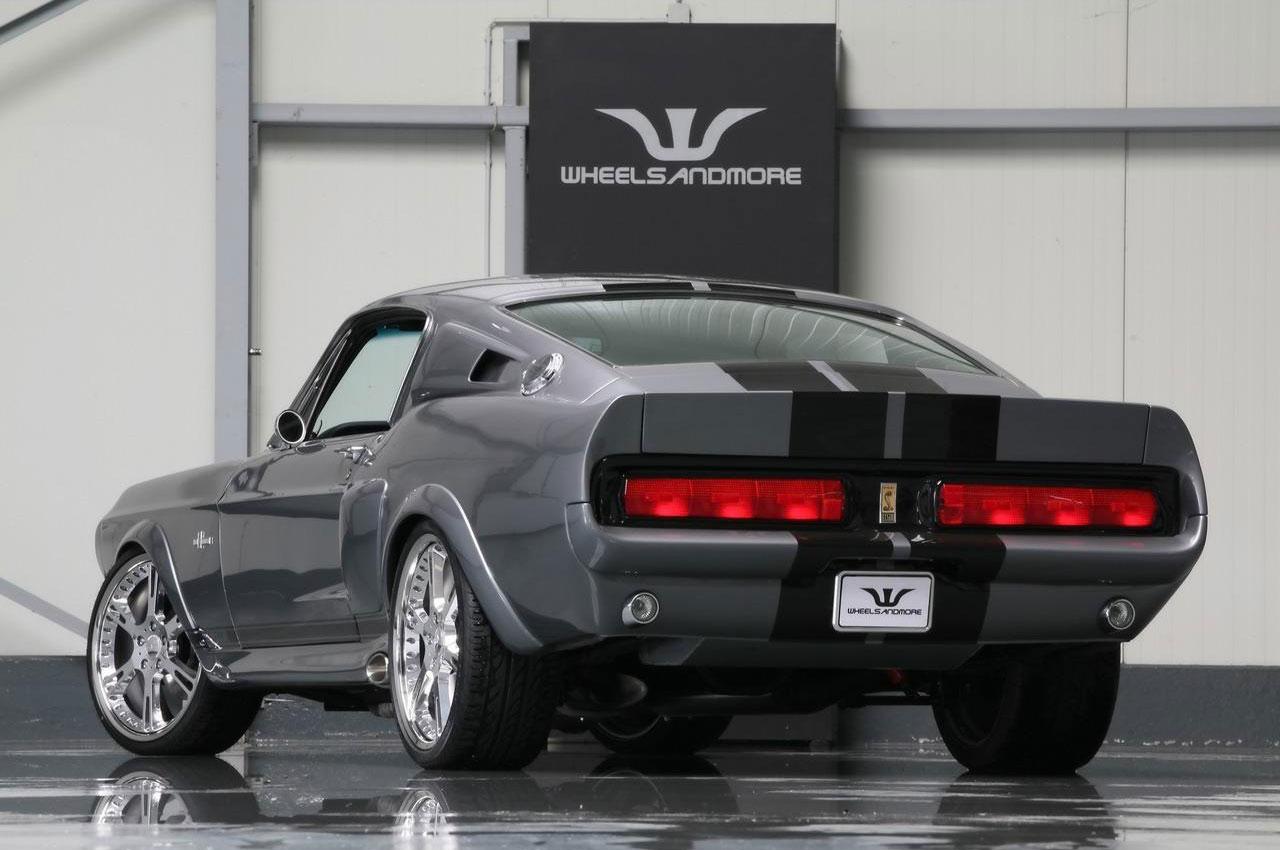 1967+GT500E+Super+Snake+Eleanor+%25284%2529.jpg