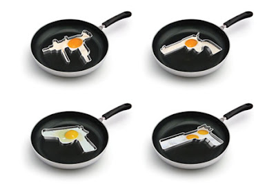 Cool Products for Making Breakfast Easy (15) 3
