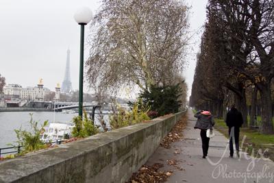 Paris (Europe)