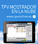 TPV online para su empresa