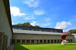 【宇都宮美術館「平成24年度 第1回コレクション展」(栃木県宇都宮市)】