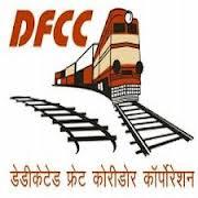 DFCCIL recrutiment
