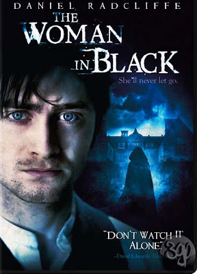 3gp The Woman In Black Subtitle Indonesia