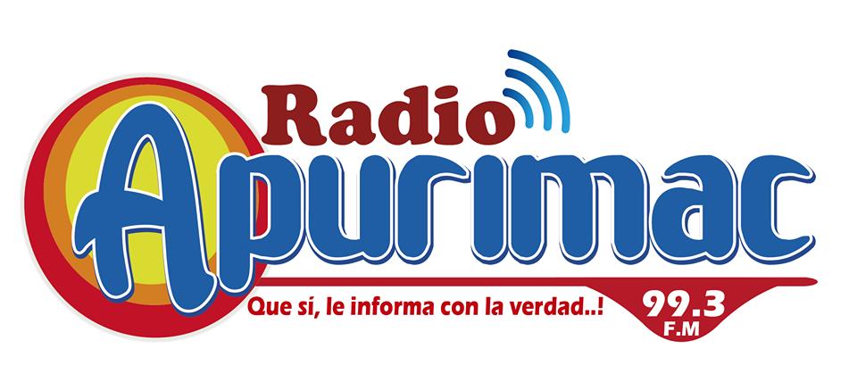 Radio Apurimac