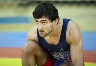armenia sports