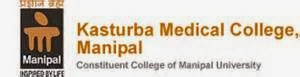 kasturba medical college, manipal university, manipal