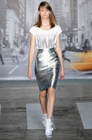 DKNY-Spring-2013-Collection-4