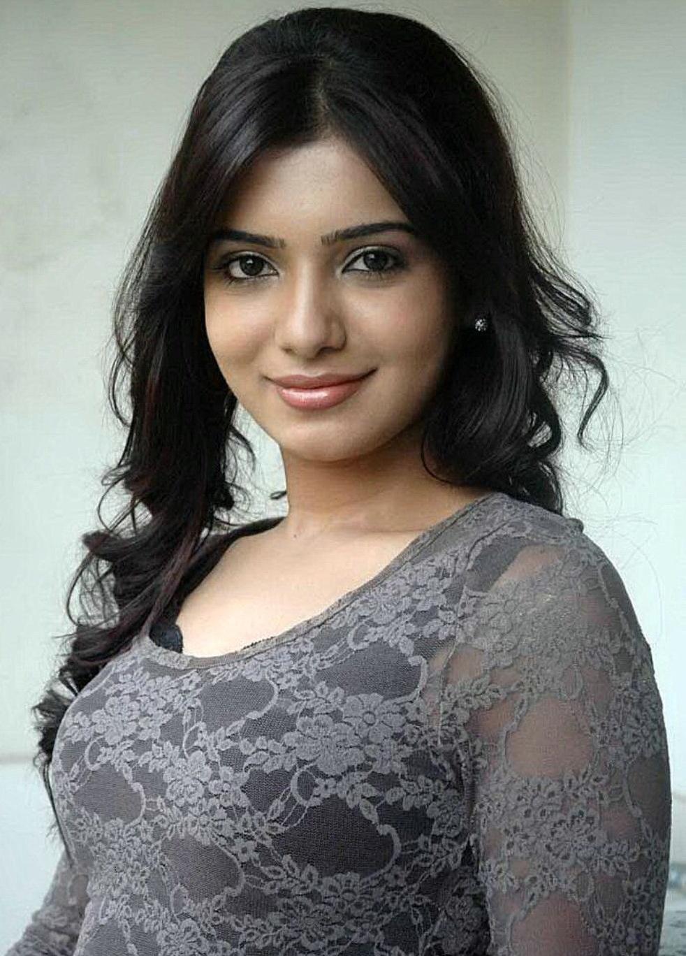 Porn Star Actress Hot Photos for You: South Indian Actress