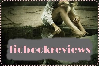 .Ficbookreviews